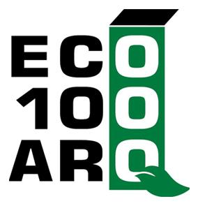 eco_100_arq